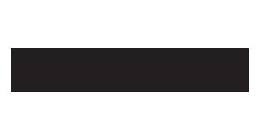 EnergiLass logo